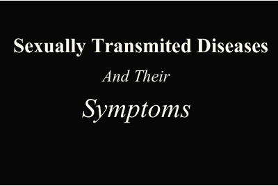 an overview of the sexually transmitted disease chlamydia